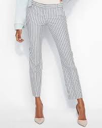 Express Columnist Pant Shopstyle