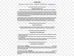 White Paper Template Inspiration R Sum Template Project Manager Cover Letter Job Description