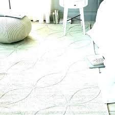 metallic jute rug west elm extraordinary 9 boucle reviews ivory s