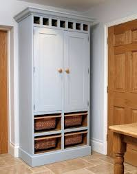 kitchen pantry furniture. Shallow Kitchen Cabinets Large Size Of Cupboards Upper . Pantry Furniture T