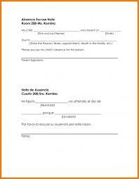 Doctors Note For Work Template Free Blank Doctors School