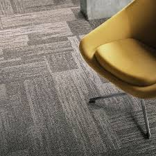 Interface carpet tile Flooring Ae311 7922002000 Fog Interface All Products Commercial Modular Carpet Tile Interface