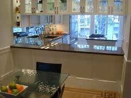 transitional kitchen ideas. Add To Transitional Dining Room With White Wood Kitchen Cabinets Ideas