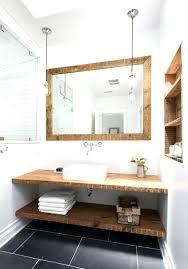 bathroom vanity pendant lighting. Startling Bathroom Vanity Pendant Lighting Modern Farmhouse Cabin Lights And Box Sink For Kitchen