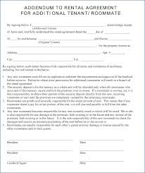 Prenuptial Agreement Intake Form Free Download Sample Templates – Nrpro