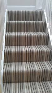 Stair Carpet Alternatives