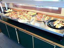 round table stockton round table lunch buffet hours round table pizza lunch buffet round co round round table stockton