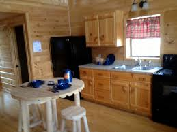 Modern Cabinets For Kitchen Prefab Cabinets Home Depot With Modern Prefab Cabinets Kitchen