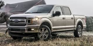 2018 ford other. exellent 2018 2018 ford f150 lariat car rwd 4 door to ford other h