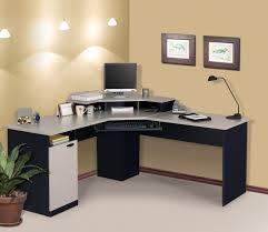modern corner office desk. Office Desks Corner. Corner I Modern Desk