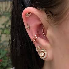 The Bell <b>Rose Tattoo</b> & Piercing | Tattoo Shop | Daphne, AL