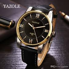 2016 men watches yazole top brand luxury famous business 2016 men watches yazole top brand luxury famous business wristwatch male waterproof wristwatch quartz watch relogio