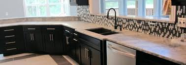 kitchen granite tiles best tile company kitchen countertops marble tiles kitchen countertops porcelain tiles