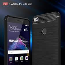 huawei p8 carbon black. /default/default/n147988/ecr-hu130-no-2.jpg huawei p8 carbon black p