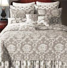 providence bedding c f enterprises