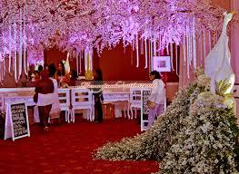 gallery mawar prada dekorasi pernikahan jakarta jakarta