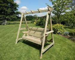 garden swing seat cushions uk. portland swing seat garden cushions uk i
