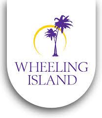 Wheeling Island Showroom Seating Chart Wheeling Island Promotions Events Entertainment Near