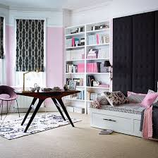 home office awesome house room. Trend Pink Home Office Ideas 93 For Your Design With Awesome House Room E