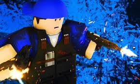 In this guide, … all balloon simulator 1 & 2 codes 2021 Roblox Arsenal Codes July 2020 Roblox Arsenal Game Codes