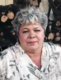 Blanca Kirk | Obituaries | mysoutex.com