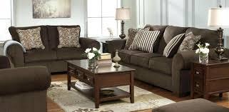 ashley furniture farmingdale arm designs
