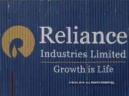 It is calculated by deducting preferred stock divided. Ril Partly Paid Share Price Ril Partly Paid Stock Price Reliance Industries Partly Paid Up Stock Price Share Price Live Bse Nse Reliance Industries Partly Paid Up Bids Offers Buy Sell Reliance Industries Partly