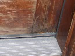 how to refinish front doorRefinishing a Wood Front Door Sometime it is too late