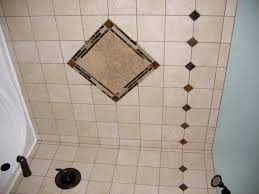 painting bathroom tile kits luxury bathroom tile designs one piece bathtub and surround walk with painting tubs and showers