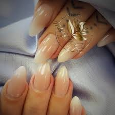 Gel nails in London | Nail Services/Manicures - Gumtree