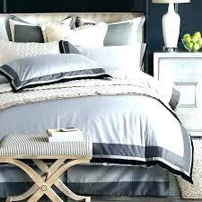 king size beding modern comforter sets king size hotel bedspreads bedding living room wonderful queen king size quilt sets