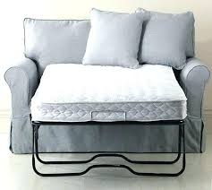twin sofa bed sleeper. Plain Twin Queen Sofa Bed Mattress Twin Pull Out Couch  Small Sleeper In Gray With  And D