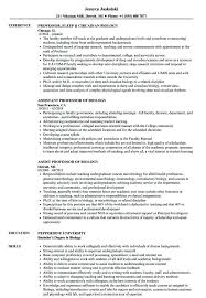 Forensic Officer Sample Resume | Cvfree.pro