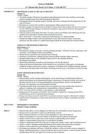 Forensic Officer Sample Resume | Cvfree.pro