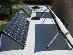 full size of diy solar energy solar panel mounting brackets diy solar panel mounts solar panel