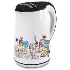 <b>Чайник Polaris PWK 1742CWr</b> Paris - цены, отзывы ...