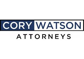cory watson cory watson attorneys better business bureau profile