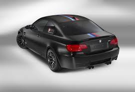 2012 BMW M3 DTM Champion Edition | BMW | SuperCars.net