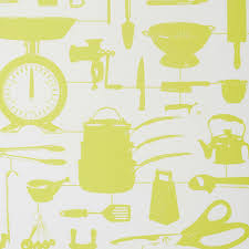 Wallpaper Kitchen Top 45 Kitchen Backgrounds Bjg27 Cool Wallpapers