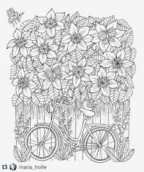 Popular Coloring Pages For Adults Inspirational Funny Coloring Pages