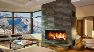 local fireplace s