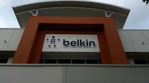 belkin office. Belkin Office. Office Block Berkeley Vale After R