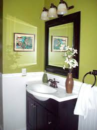 green and brown bathroom color ideas. Green And Brown Bathroom Medium Size Of Color Ideas Within Lovely Apartment Amusing