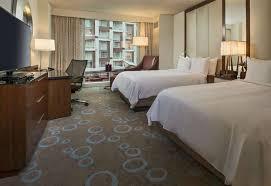 2 Bedroom Hotel Suites In Washington Dc Interior Unique Decorating Design
