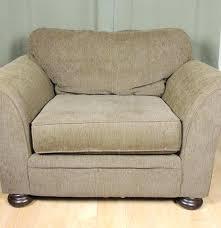 round accent chair. Round Accent Chair Bravo Oversized Medium Size Of