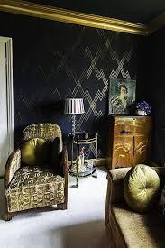 deco bedroom furniture. best 25 art deco bedroom ideas on pinterest room and interiors furniture