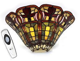 wireless art lighting. Image Of WIRELESS SCONCE LIGHT AMB3002 Wireless Art Lighting