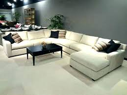 comfortable sectional couches. Simple Couches Most Comfortable Leather Couch Sectional Sofas  With Recliners L Shaped Couches   In Comfortable Sectional Couches X