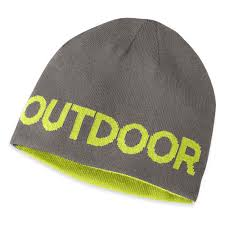 The Perfect Piece Of Outdoor Research Kids Clothing Hats