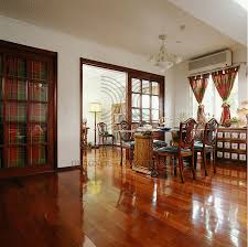 dining room furniture charming asian. Asian Dining Modern Room Furniture Charming U